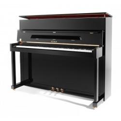 Pétrof P122 N2 - Piano droit