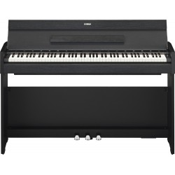 Yamaha YDPS-52  piano numérique