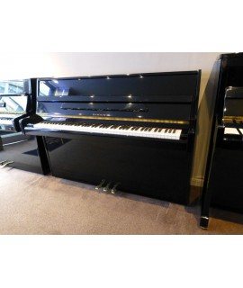 Piano  Samick JS108 d'occasion