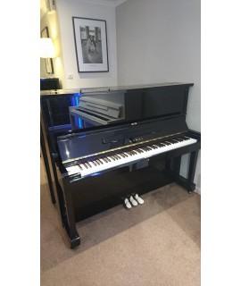KAWAI NS15 - Piano d'occasion