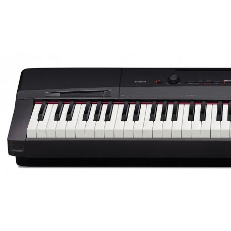 PX160 B - Piano numérique CASIO