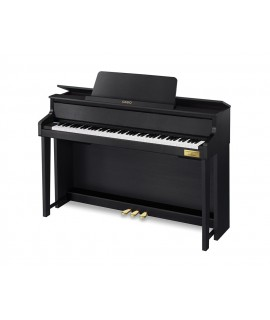 GP300 - Piano casio celviano grand hybride