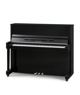 ND-21 KAWAI - piano droit neuf