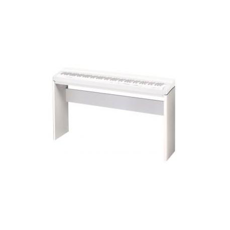 stand pour piano numerique casio px130 blanc. Black Bedroom Furniture Sets. Home Design Ideas