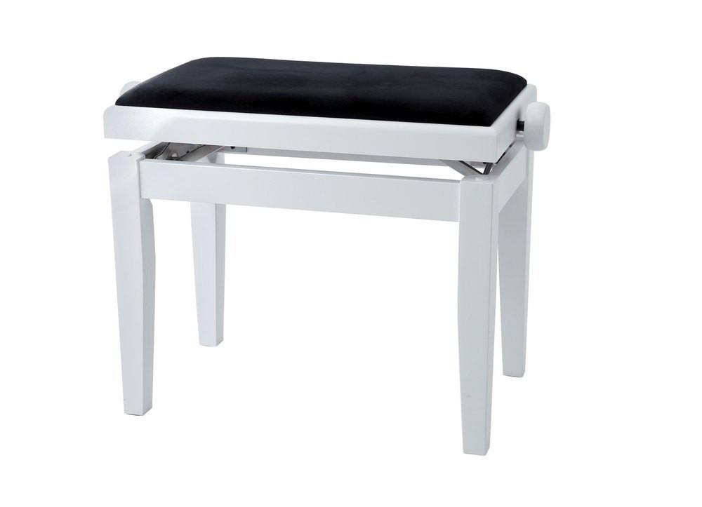 banc piano occasion piano lacanche occasion with piano lacanche occasion yamaha piano queue. Black Bedroom Furniture Sets. Home Design Ideas