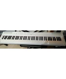 P115 WH occasion - piano numérique