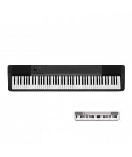 CDP130BK - Piano numérique CASIO