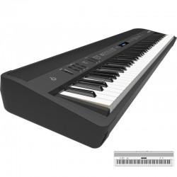 FP-90 bk -  Piano Roland