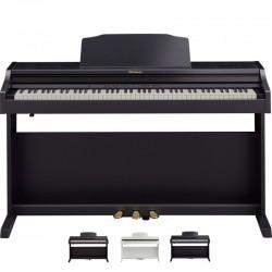 RP501R CB- Piano numérique Roland