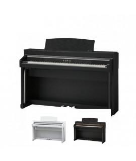 CA67 B - KAWAI Piano