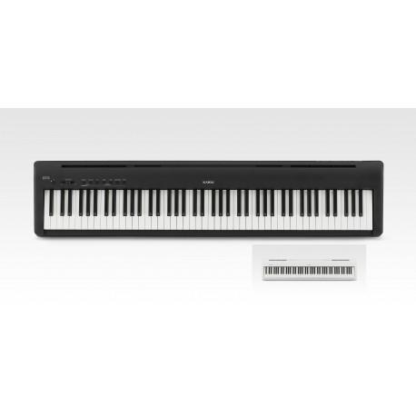 Kawai ES110 - Piano numérique
