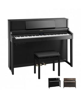 Roland LX-7 cb- piano numérique