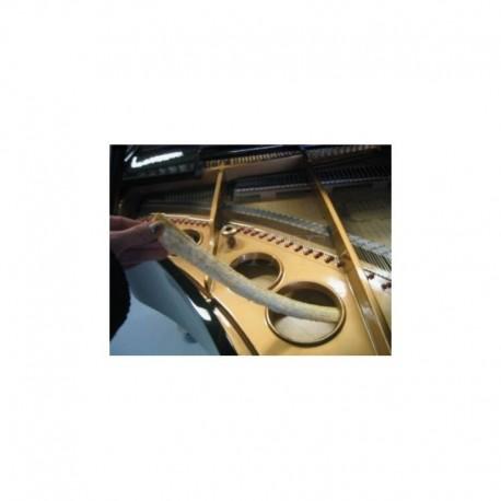 De Nettoyage À Pour Piano Baguette Queue ARL5c34jq