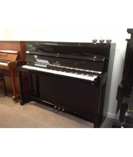 Seiler FOCUS 116 - Piano droit