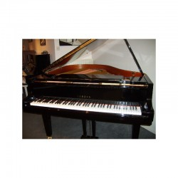 Yamaha G2 - piano 1/4 de queue d'occasion