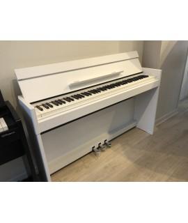 YDPS-52WH - Piano numérique d'occasion