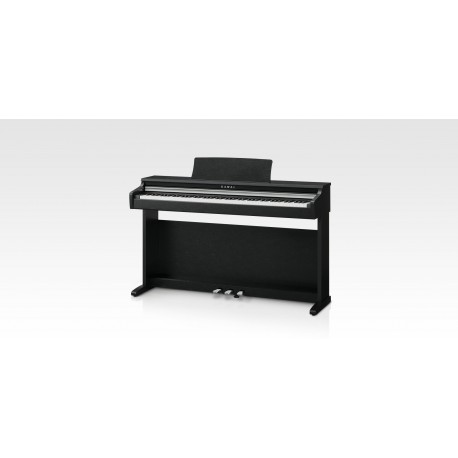 KAWAI CN17 - piano numérique