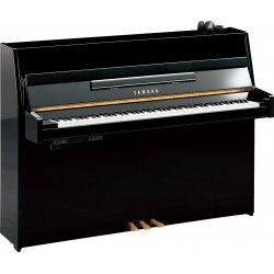 Yamaha B1 SILENT - Piano silencieux  B1 - SC2