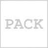 CSP170 pack accessoires