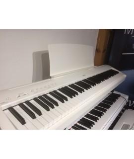 Kawai ES100 - Piano numerique portable