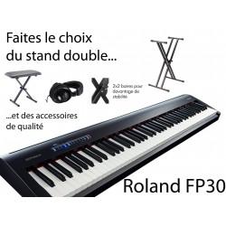 fp30 pack