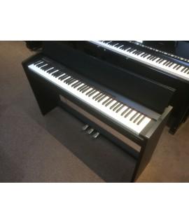 F140R CB - piano numérique d'occasion ROLAND