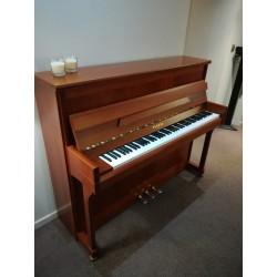 PLEYEL 118 - Merisier  - Piano d'occasion