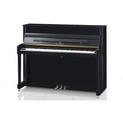 Kawai K200  - Piano droit