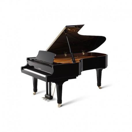 GX7 - Piano quart de queue KAWAI