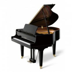 KAWAI GL10 - Piano 1/4 de queue
