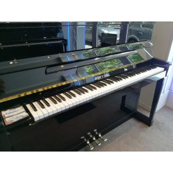 PLEYEL 114    Piano droit d'occasion
