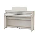 KAWAI CN29 piano numérique