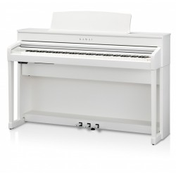 Pleyel 122 noir verni - Piano d'occasion