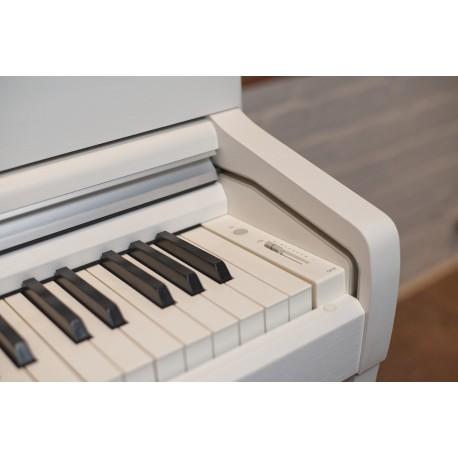GX1 - Piano quart de queue KAWAI