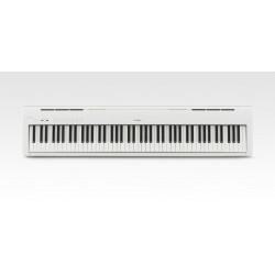 Yamaha B1 silent noir verni - piano d'occasion