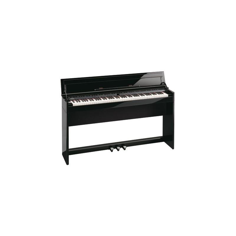 roland dp90sepe piano numerique lille nord 59 62. Black Bedroom Furniture Sets. Home Design Ideas