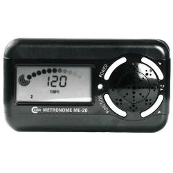 Coxx ME20 Métronome électronique