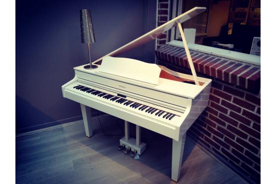 Piano numérique Roland GP-607