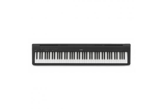 Un nouveau venu chez les pianos numériques portables : le Kawai ES110