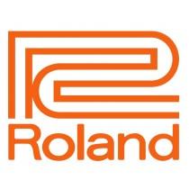 8 - ROLAND