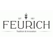 3 - FEURICH