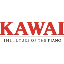 9 - KAWAI - Piano numérique