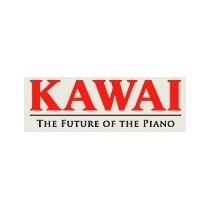2 - KAWAI - Piano Acoustique
