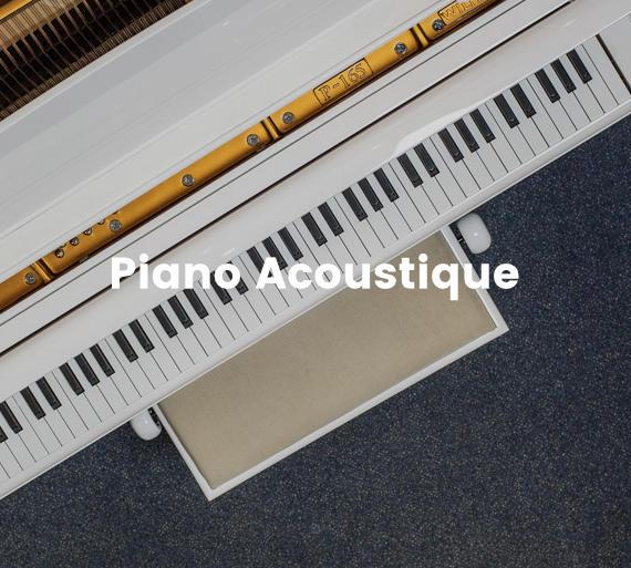 free achatvente piano location piano dans votre magasin de. Black Bedroom Furniture Sets. Home Design Ideas